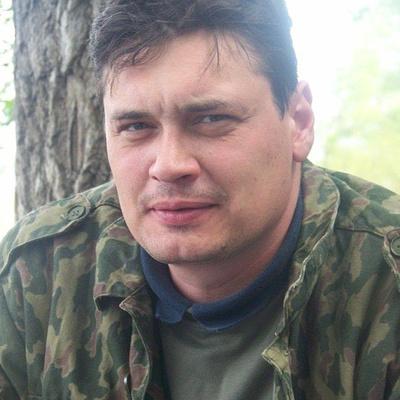 Алексей Репкин, Миллерово