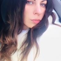 НатальяАлександровна