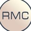 RMC | readmecom | КГАСУ