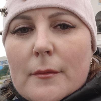 Тамара Богатырева