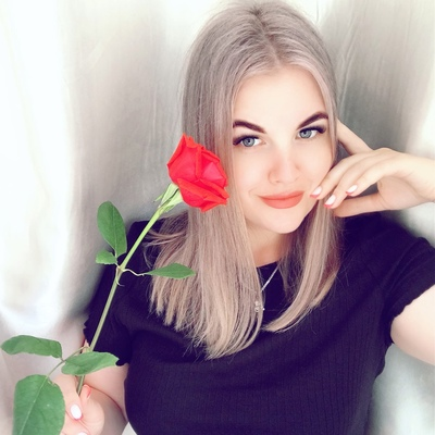 Natali Oleynik