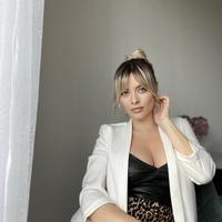 АлександраШурина