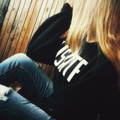 Sweet Girl, Волгоград
