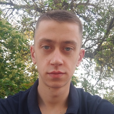 Александр Рогов, Луганск