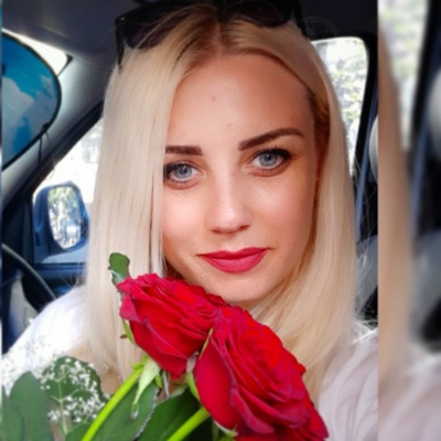 Татьяна Чистякова, Кривой Рог