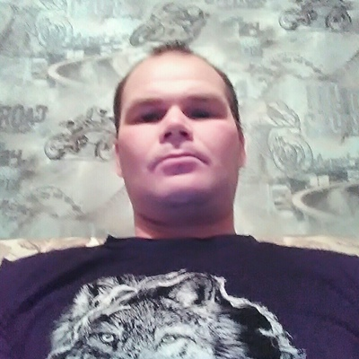 Владимир Выговский, Тюмень
