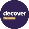 DECOVER
