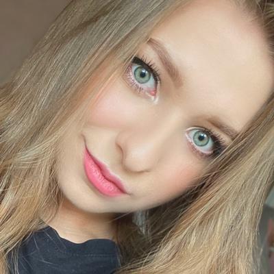 Yulia Buslvikova