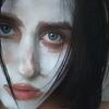 Дарья Кащенко