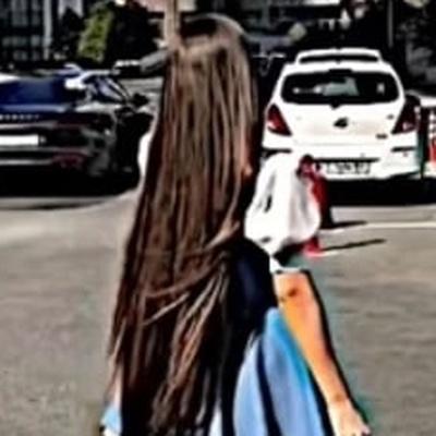 Аделия Юсупова