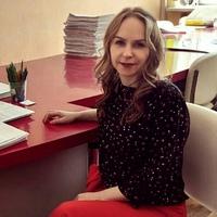 МаринаРязанова