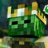 BaffLand | Minecraft сервер