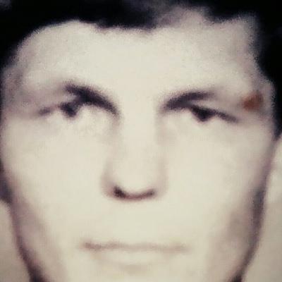 Алексей Осиев, Уфа