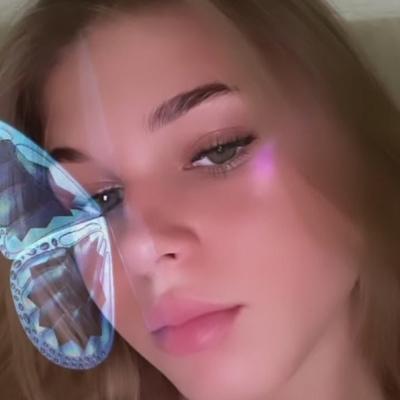 Лера Симонова