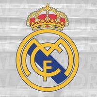 Я там, где «Реал Мадрид»