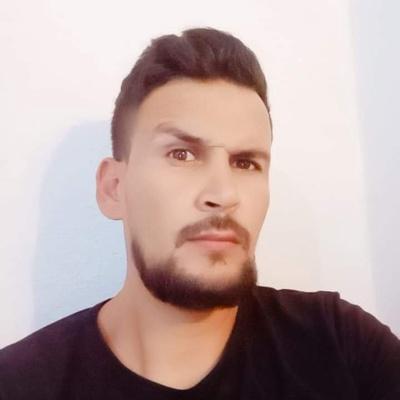 Oussam Midassi, Tunis