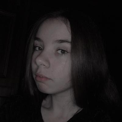 Аня Крюченкова, Комсомольск-на-Амуре