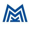 Pro MMK / инвестиции в металлургов / рынок стали