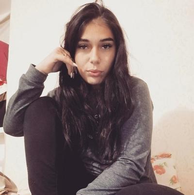 Дарина Соболева, Москва