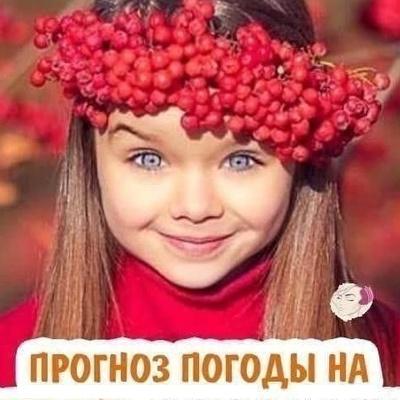 Светлана Сердюк, Казань
