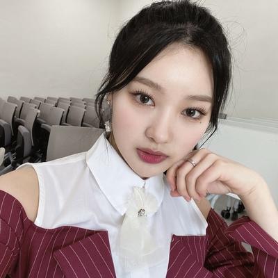 Jimin Jeon