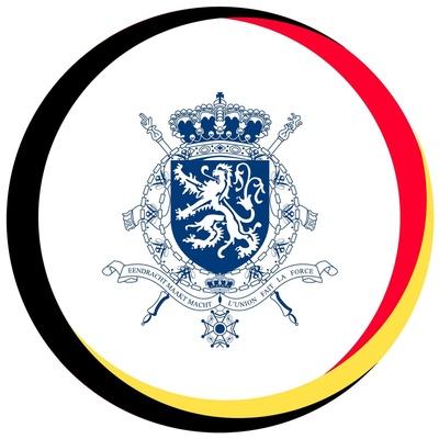 Belgium Profile, Санкт-Петербург
