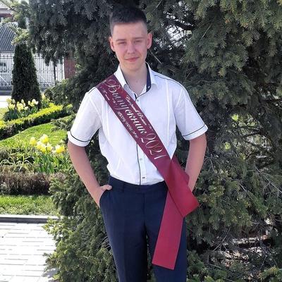 Рома Ситраков, Казанская