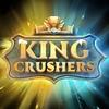 "Страница игры ""King Crushers"""