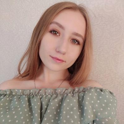 Снежанна Шевчук