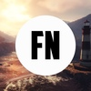 FN team ★ Накрутка GTA Online по низким ценам