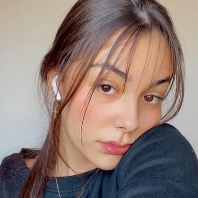 Sofia Ikeda