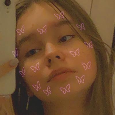 Ховрачёва Валерия