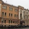 РосНИИГТ ФМБА России