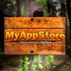 Бесплатный Общий Аккаунт AppStore  | MyOA.ru