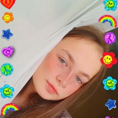 Валерия Обухова