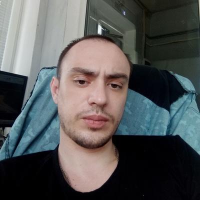 Николай Сенин, Кремлево