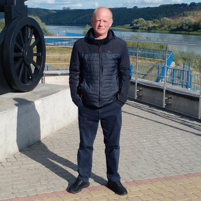 Сергей Калачев, Нижний Новгород