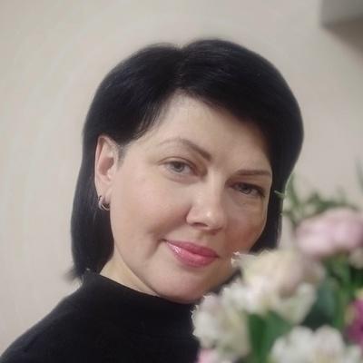 Татьяна Шмакова, Ярославль