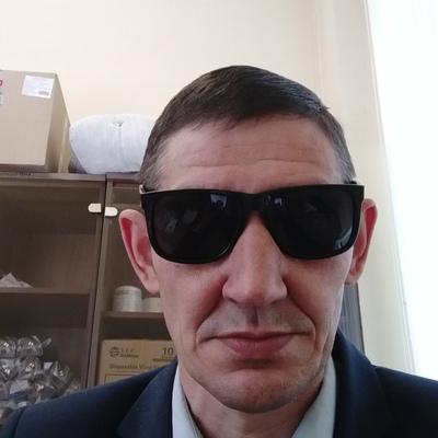 Евгений Фомичёв, Москва