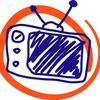 Школа телевидения «ТЕЛЕШКО» Миасс
