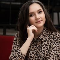 АлександраБезрукова
