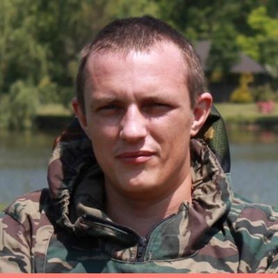 Viktor Firansiky, Krasnodar