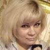 Alvina Safonova