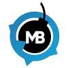 MBPRO - Игровые сервера
