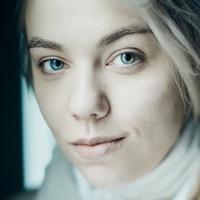 ИринаГаудасинская