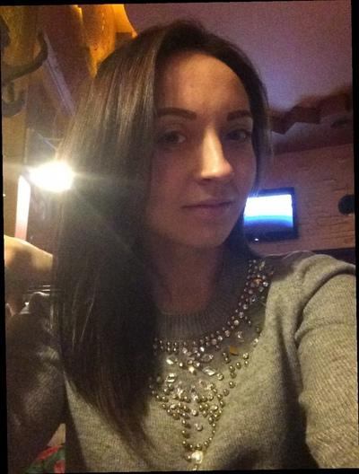 Элла Иванова, Самара