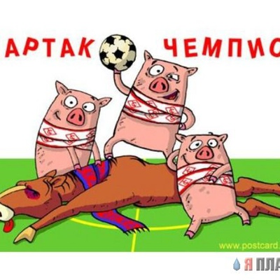 Евгений Другов, Мурманск
