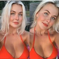 LizaVecherskaya