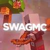 SwagMC › Летнее обновление 1.8-1.16.x