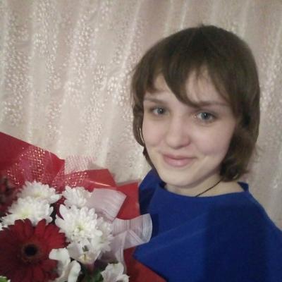 Елизавета Геннадьевна, Пенза